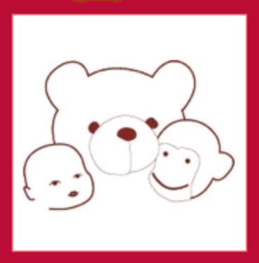 Stiftung Chancen für Kinder durch Spielen
